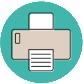 Printer Friendly Page