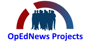 OpEdNews Projects