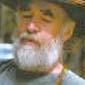Author 63