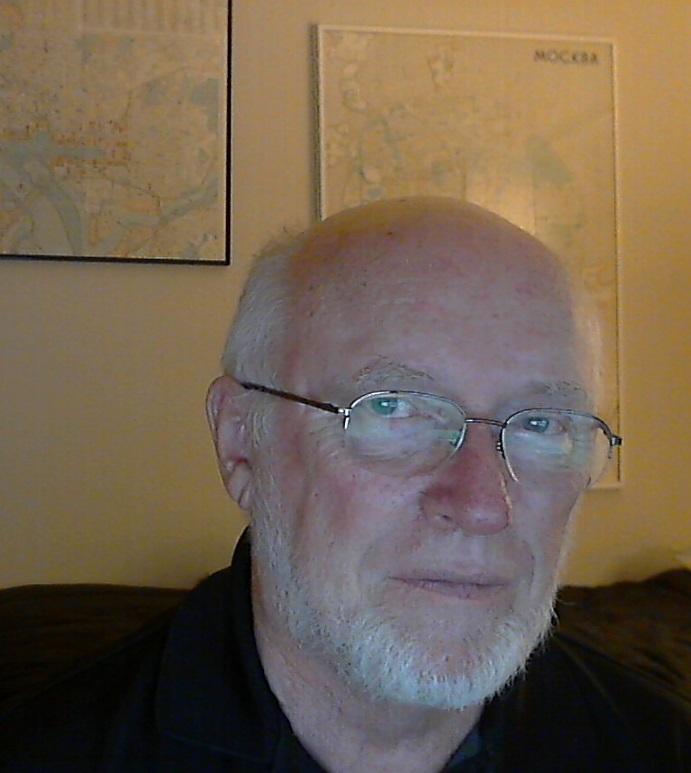 Author 215