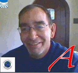 Author 76515