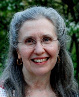 Author 57385