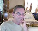 Author 54079