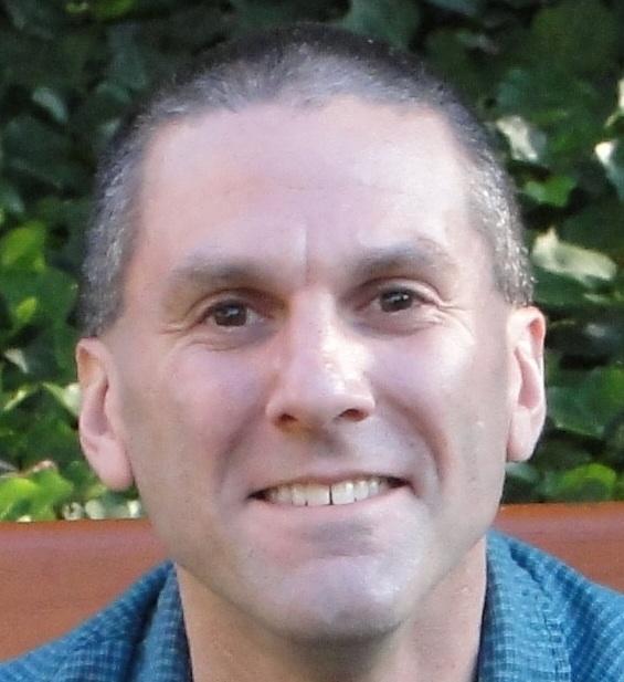 Author 2017
