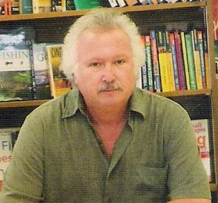 Author 2569
