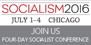 Socialism Conference