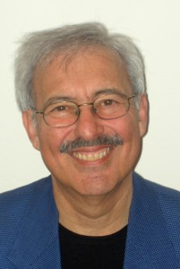 Author 99