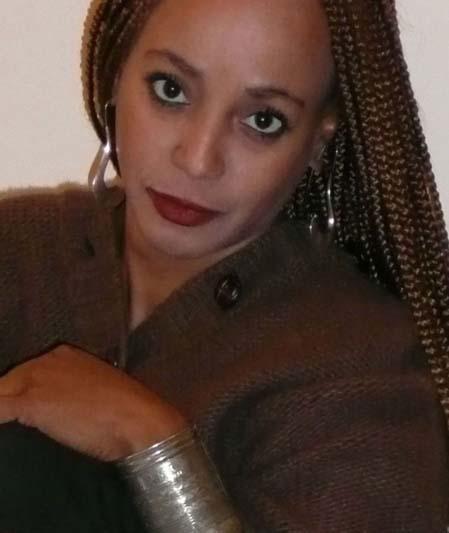 Author 14934