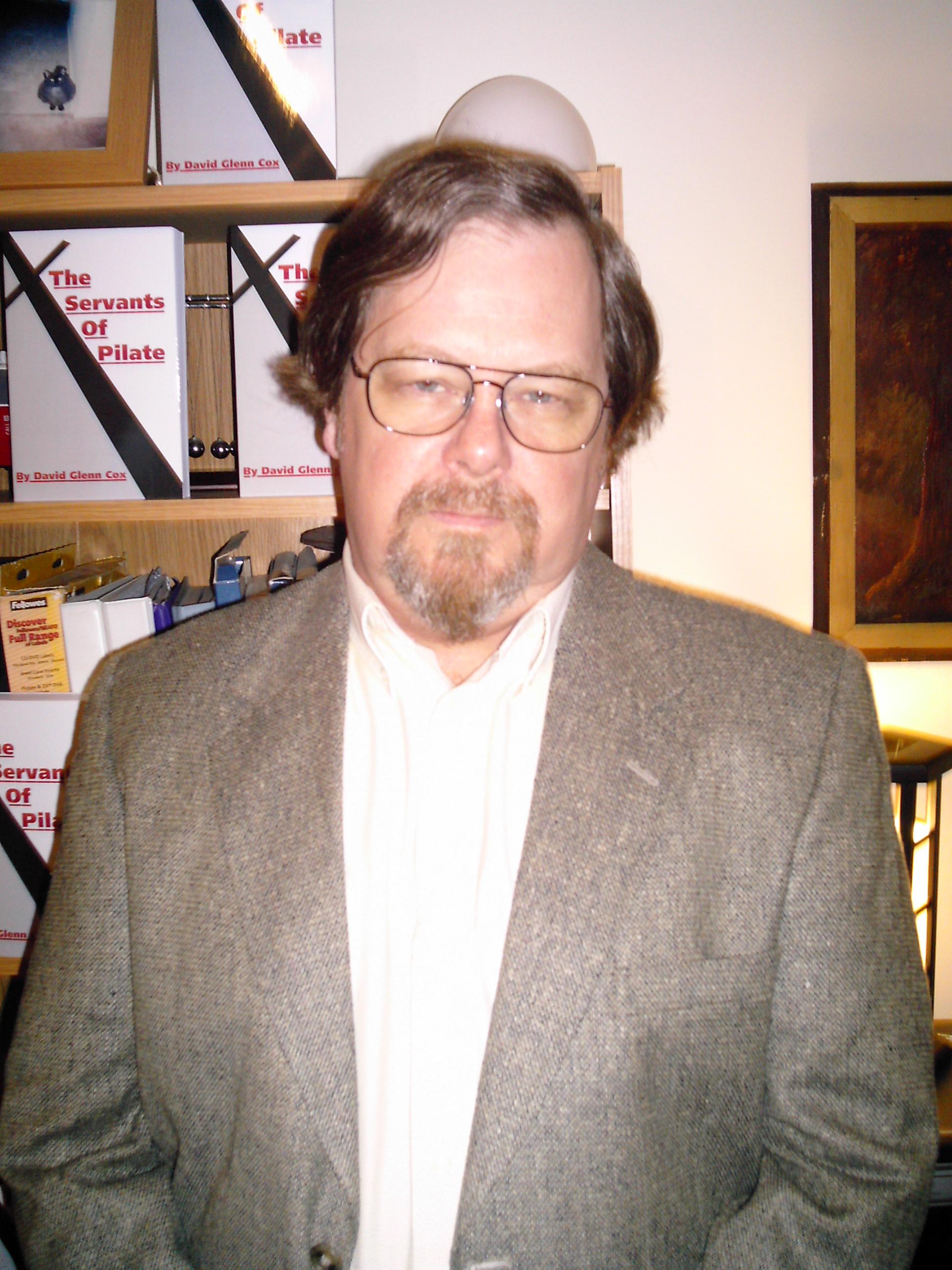 Author 17880