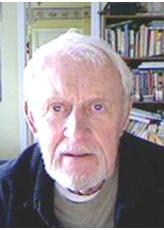 Author 5293