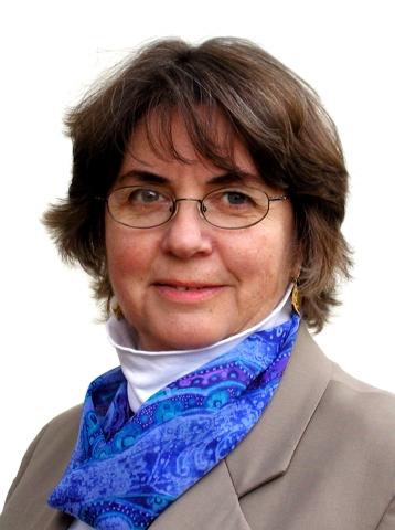 Author 1982