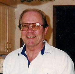 Author 23439