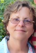 Author 79