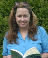 Author 70148