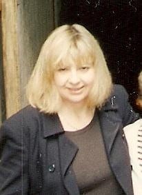 Author 94