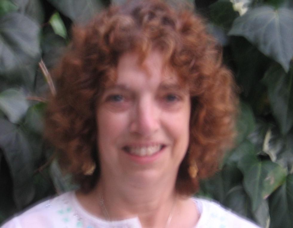 Author 5737