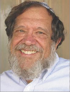Author 1980
