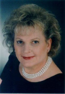 Author 8579