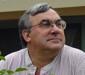 Author 50212
