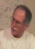 Author 2338