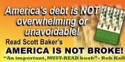 Scott Baker Ad