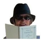 Author 1621