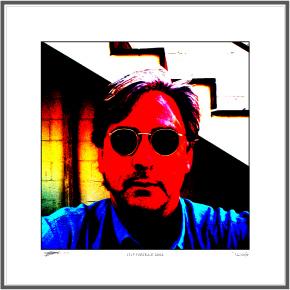 Author 70364