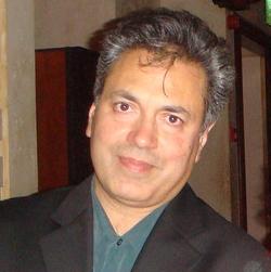 Author 87237