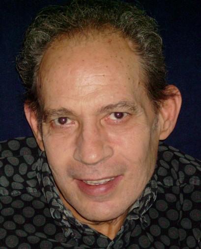 Author 23202
