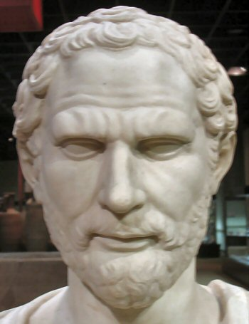 Author 18822