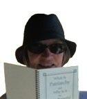 Author 47254