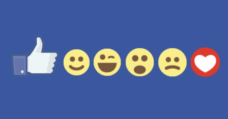 facebook-emoji1.png