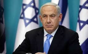 Israeli Prime Minister Benjamin Netanyahu belatedly implemented a law passed last summer that requires his officials to retain part of the taxes owed to the Palestinians