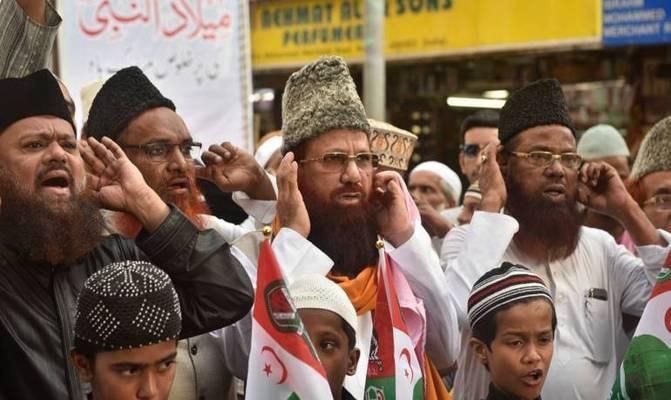 Muslims won't budge on Ayodhya