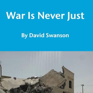 http://davidswanson.org, From InText