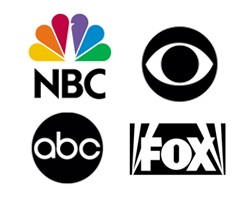 Trump and his moronic spokespeople including Sarah Huckabee Sanders Hogan Gidley and Kellyanne Conway would not be so apt to call the news media names if the media displayed anywhere near the professionalism it did during Watergate and Iran-Contra