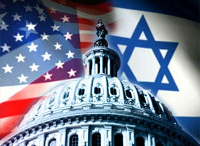 the US where the pro-Israel lobby has maintained fervent support for Israel as a bipartisan matter over decades the need for an equivalent pro-Israel lobby in the UK has emerged chiefly in relation to Corbyn's unexpected ascent to power