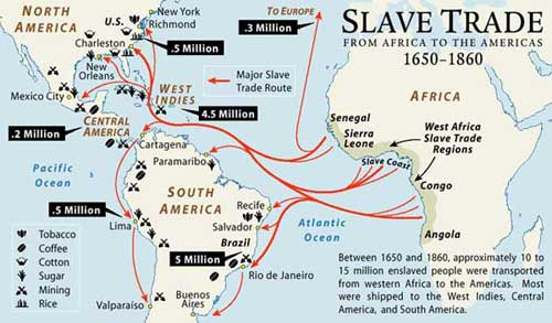 South African History online