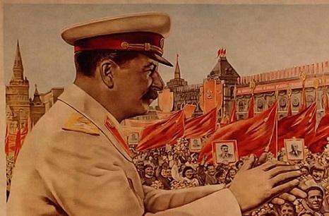 Does this look like Nazi propaganda?, From InText