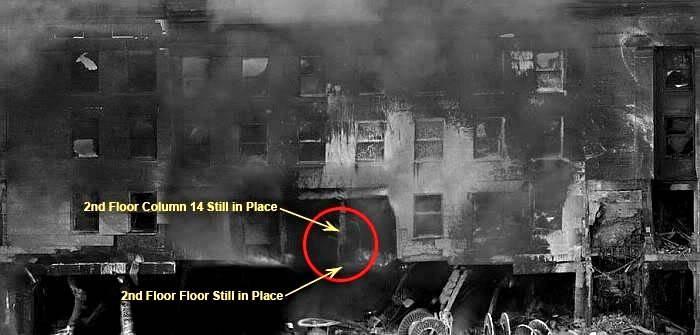 #PrimaryInsideExplosives -