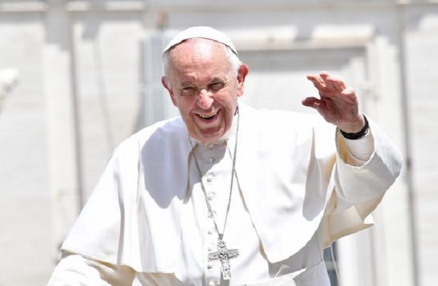Francis has been as effective in ousting the far-right from their perches of power in Rome as he once was in ejecting unruly drunks from bars in Buenos Aires
