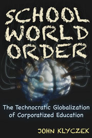 School World Order