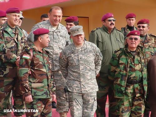 USA Kurdistan, From InText