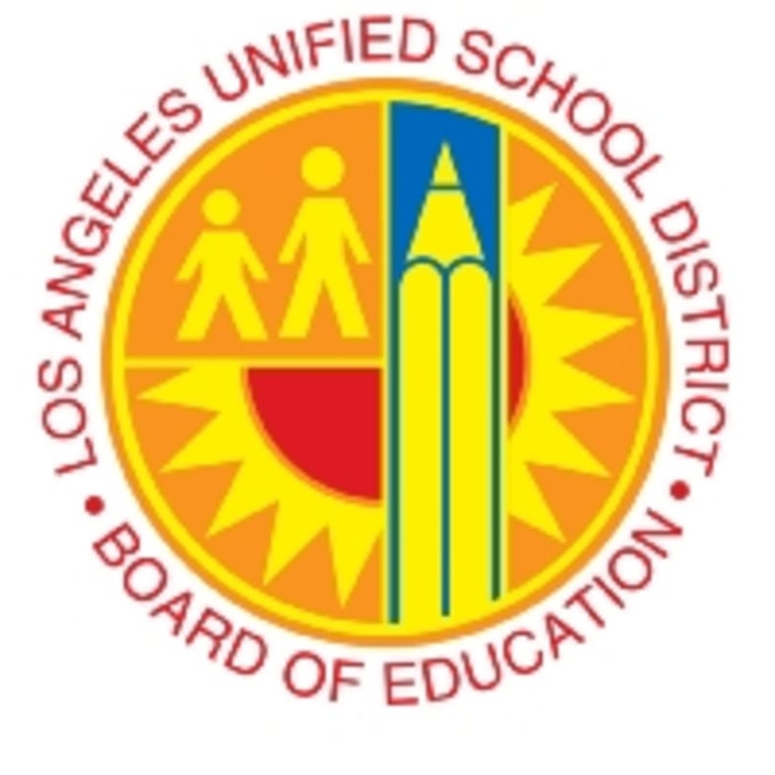 LAUSD, From InText