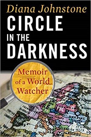 Memoir of a world watcher, From InText