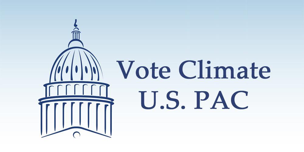 Vote Climate U.S. PAC