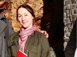 Fearless Independent Journalist Eva Bartlett, From InText