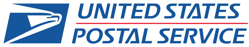 USPS, From InText