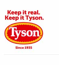 Tyson has bribed federal officials and adulterated food, From InText