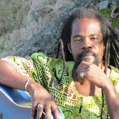 Harry Mo and The Colorado Reggae Unit  will offer chanting and drumming with acoustic guitar on Saturday., From InText